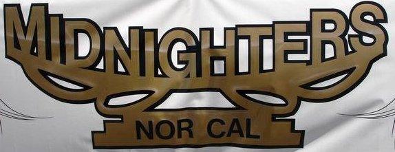 Midnighters Car Club