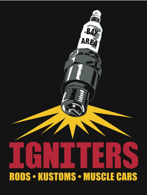 Bay Area Igniters Car Club
