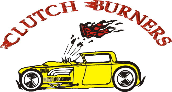 Clutch Burners Car Club of Tracy CA