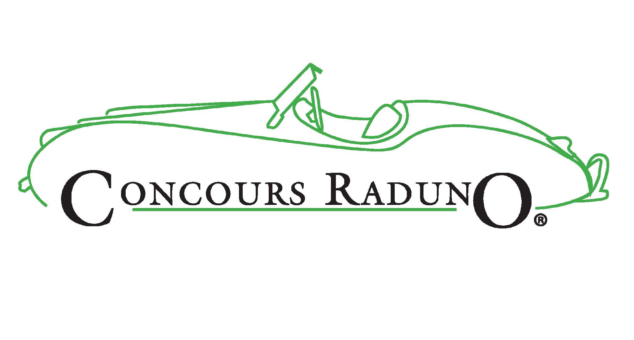 Niello Concours Raduno