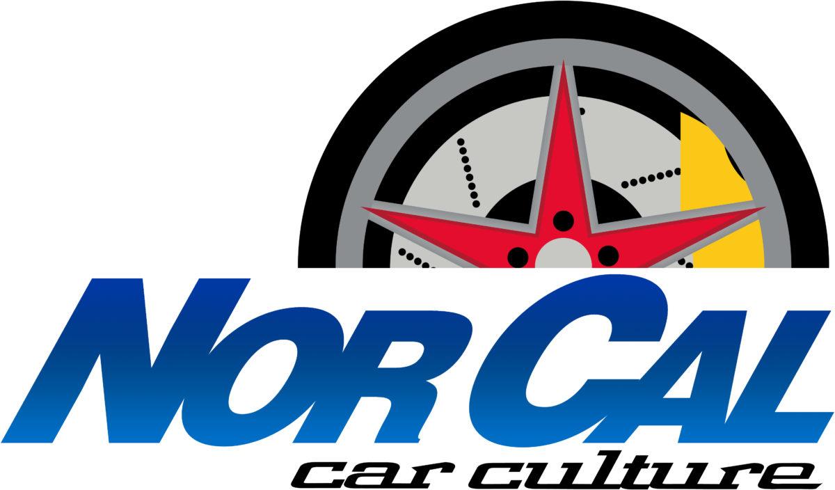 NorCalCarCulture.com