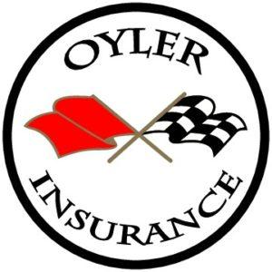 Oyler Insurance