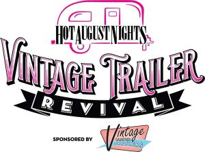 Vintage Trailer Revival