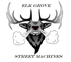 Elk Grove Street Machines