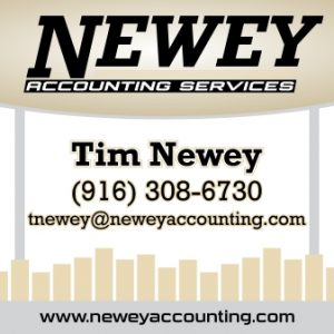 Newey Accounting