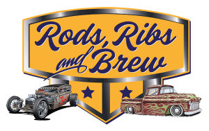 Rods, Ribs and Brew