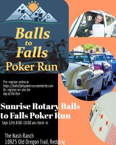 Balls-to-Falls-Poker-Run