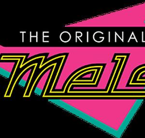 The Original Mel's Diner