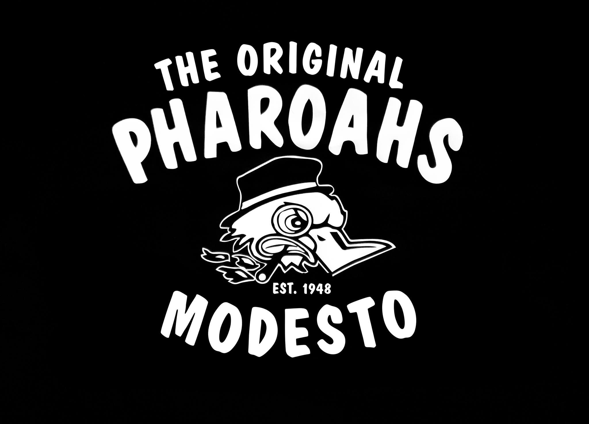 Pharoahs Car Club