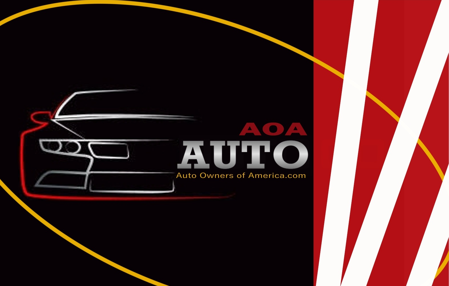 Auto Owners of America