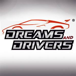 Dreams and Drivers