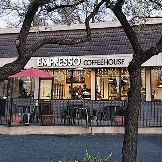 Empresso Coffee - Stockton