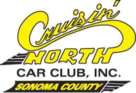 Cruisin' North Car Club