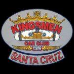 Kingsmen Car Club