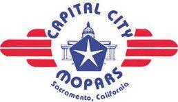 Capital City Mopars
