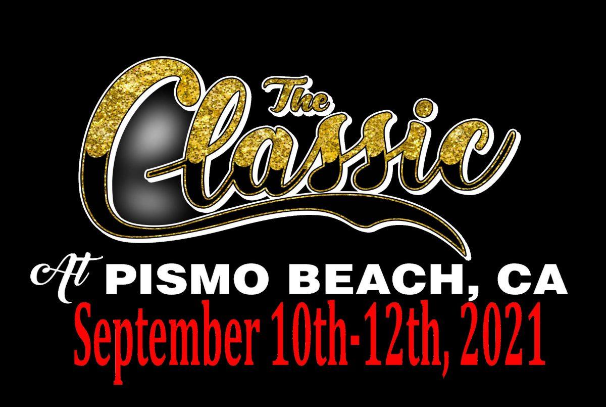 The Classic at Pismo Beach
