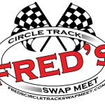 Fred's Circle Track Swap Meet